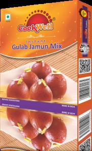 gulab_jamun_bigger