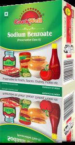 sodium-benzo
